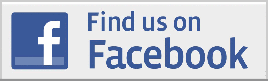 find-us-on-facebook logo